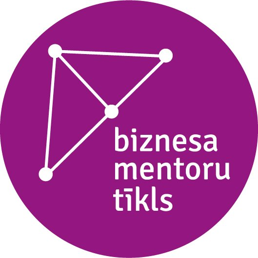 LP: Mentors network members appointments